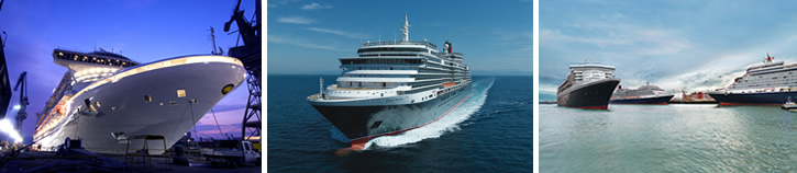 cruise-images