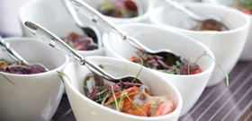 event-suppliers-wise-catering-and-events