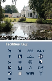 hotels_image_botleigh_grange