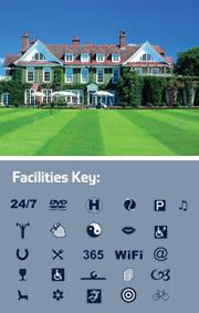 hotels_image_chewton_glen