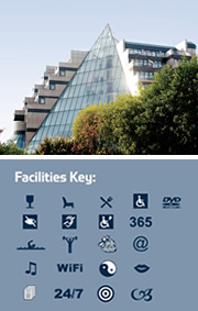 hotels_image_Grand Harbour