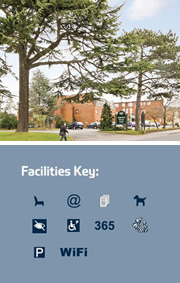 hotels_image_highfield_house