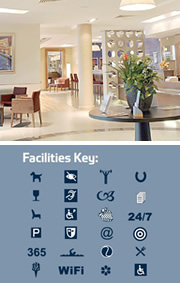 hotels_image_holiday_inn_express_m27