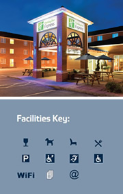 hotels_image_holiday_inn_express_west