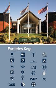hotels_image_marriott_meon_valley