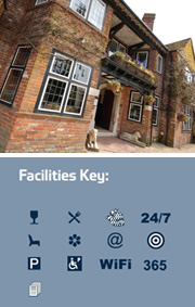 hotels_image_montagu_arms_hotel