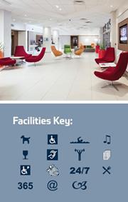hotels_image_novotel