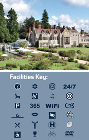 hotels_image_rhinefield_house