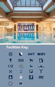 hotels_image_solent_hotel
