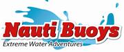 nauti-buoys-logo