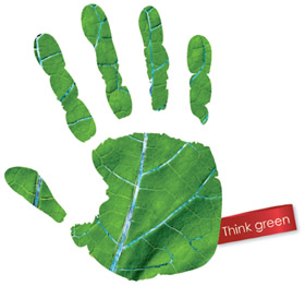 think-green-logo