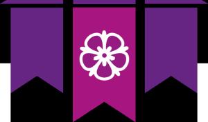 bg-crest