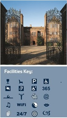 hotels_image_devere_newplace