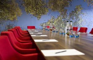 Austin Board Meeting (7)