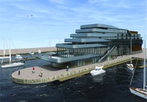 Southampton Harbour Hotel_Design and Access (2).pdf