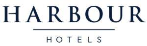 southampton-harbour-hotel-2016