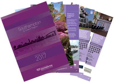 brochure-spread-2017