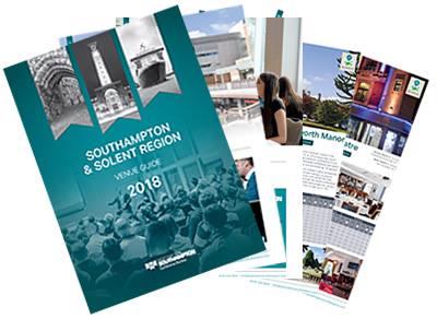 brochure-spread-2018