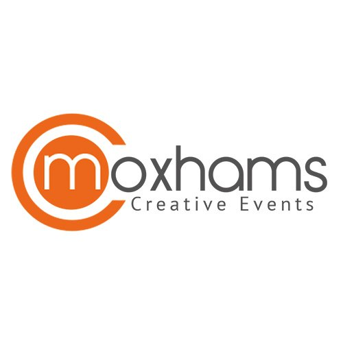 Moxhams Creative Events