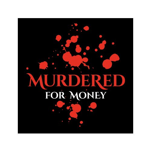 Murdered For Money Mystery Team Building and Event Suppliers