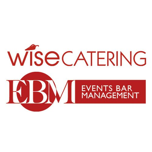 Wise Catering EBM