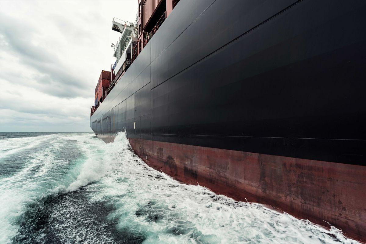 Seawork Image