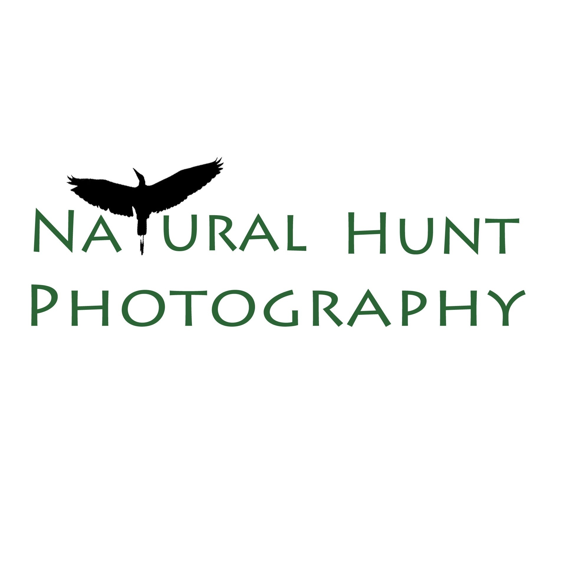 Natural Hunt Photography